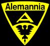 Logo Alemannia Aachen