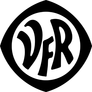 Logo VfR Aalen 1921 e.V. 