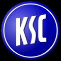 Logo Karlsruher SC