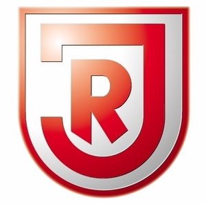Logo Jahn Regensburg
