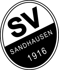 Logo SV Sandhausen