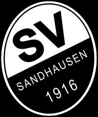 Logo SV Sandhausen